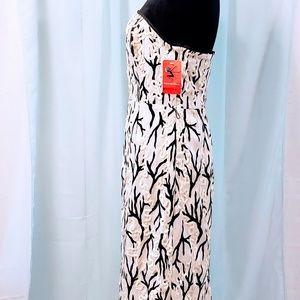 Anthropologie Dresses - Anthro Moulinette Soeurs  sequin dress 6🆕💞